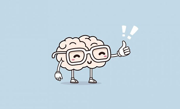 Neuromarketing and What it Means for Adland