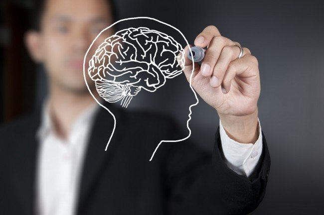 Why Neuroscience has a place in business