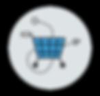 shopper journey low res.png