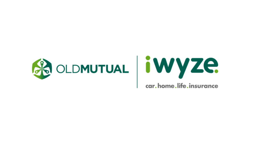 Old Mutual iWyze