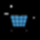 shopper journey.png