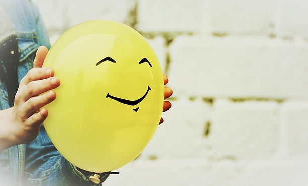 Service with a Smile: How a Simple Gesture Could Influence Consumer Decision-Making