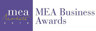 MEA_Business_Awards.jpg