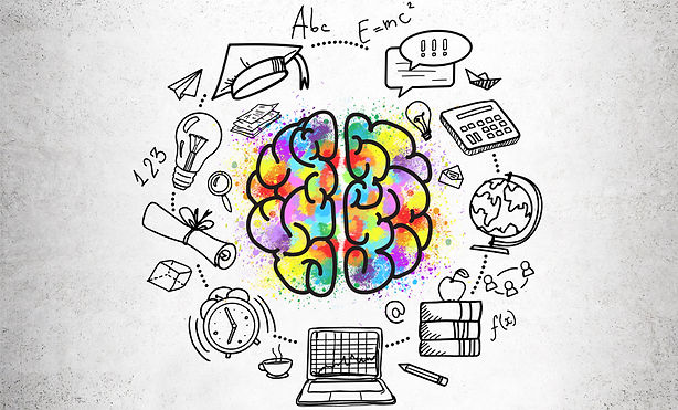 Your Sweat Glands Don't Lie: The Power of Neuroscience in the Marketing Mix