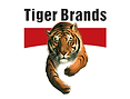 tiger-brands-logo.png