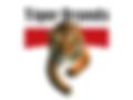 tiger-brands-logo.png