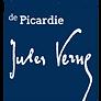 Universite de Picardie Logo.png