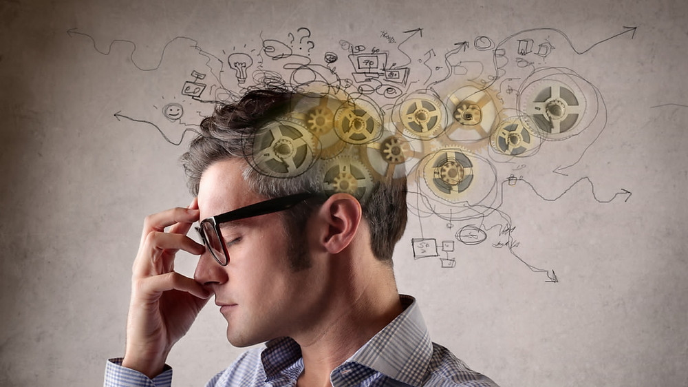 The role of consulting psychology in business