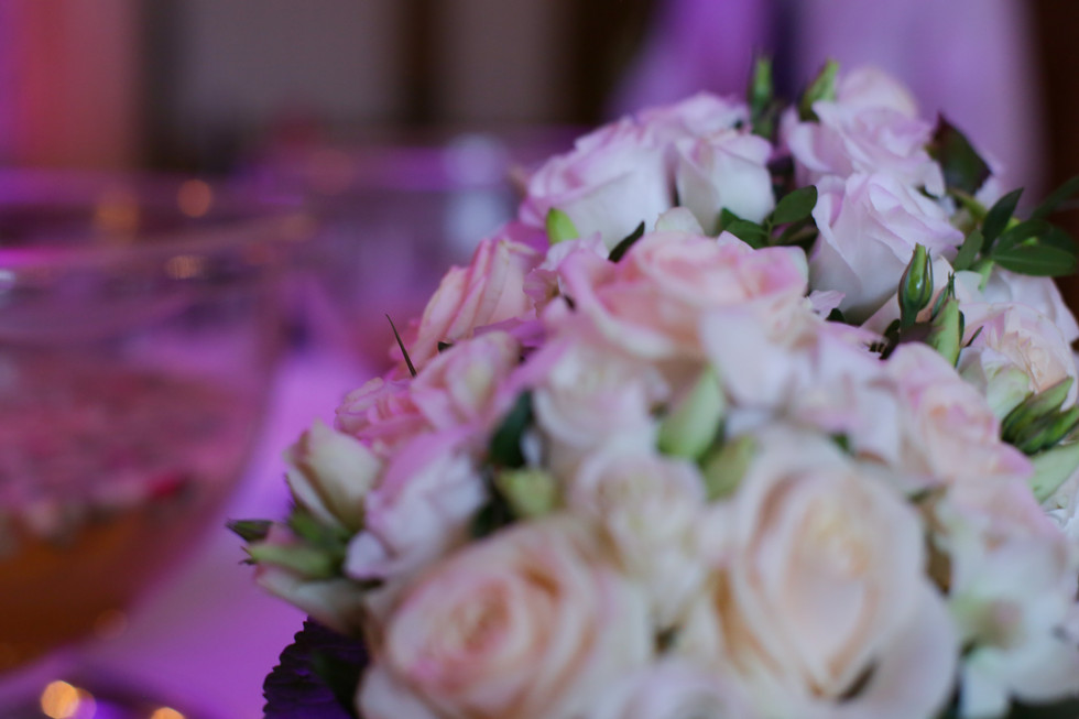 mariage_andrea_yves_couleurII-417.jpg