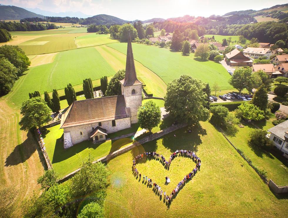 arias-schreiber drone._BESTjpg.jpg
