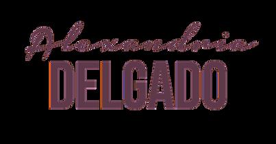 AlexandraDelgado-Header_edited_edited_ed