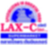 lax-logo02.jpg