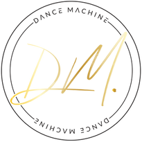 Dance Machine Logo.png