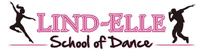 lindelle logo.jpg