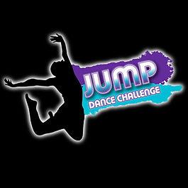 Jump Dance Logo.jpg