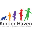 logo for kinder haven.jpg