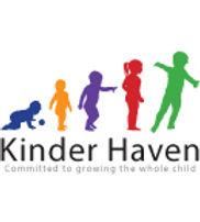 logo for kinder haven.jpg