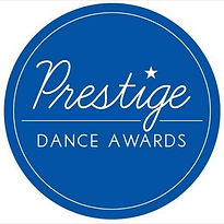 prestige dance awards.jpg