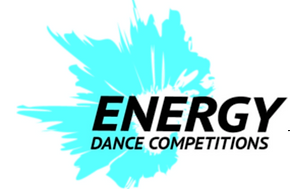 Energy Dance Competitions