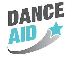 Dance Aid