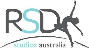 RSD STUDIOS Logo#13B6248.ai.jpg