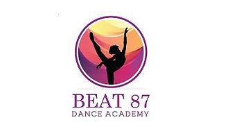 beat 87.jpg