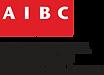 AIBC-logo_vertical_1_colour.png