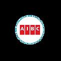 AIBC logo.png