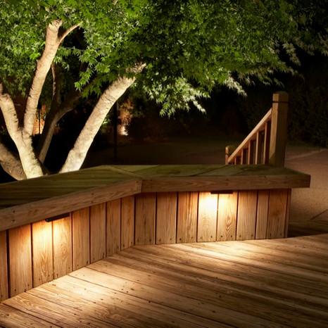 LightingBz-deck lights.jpg
