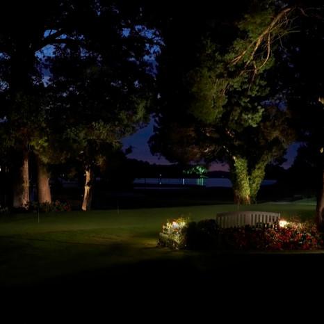 Lighting-Golfcourse.jpg