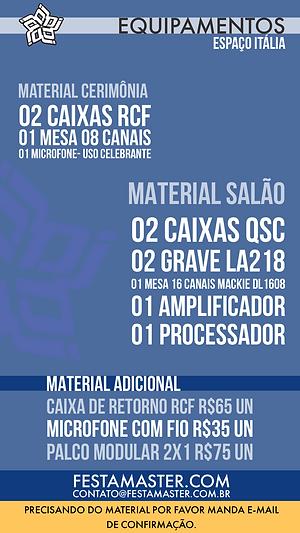 6D2655C6-CE77-4E58-900D-D981AC8DBE38.png