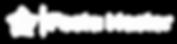 Festa Master, dj para casamento, som par casamento iluminação de pista evento corporativo buffet callegari, espaço italia, callegari some e luz, mairiporã buffet casamento francis george