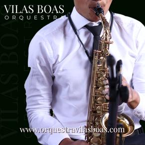 orquestravilasboas.com
