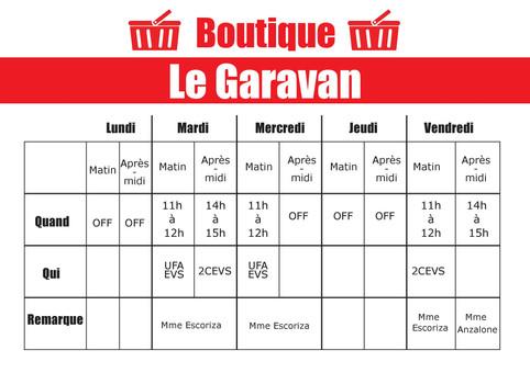 horaire garavan (1)-page-001.jpg