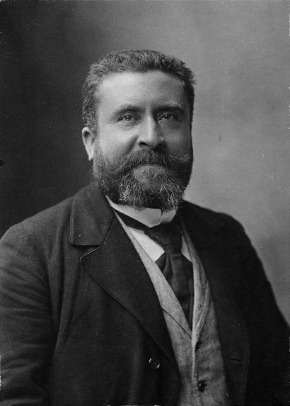 Jean_Jaurès,_1904.jpg