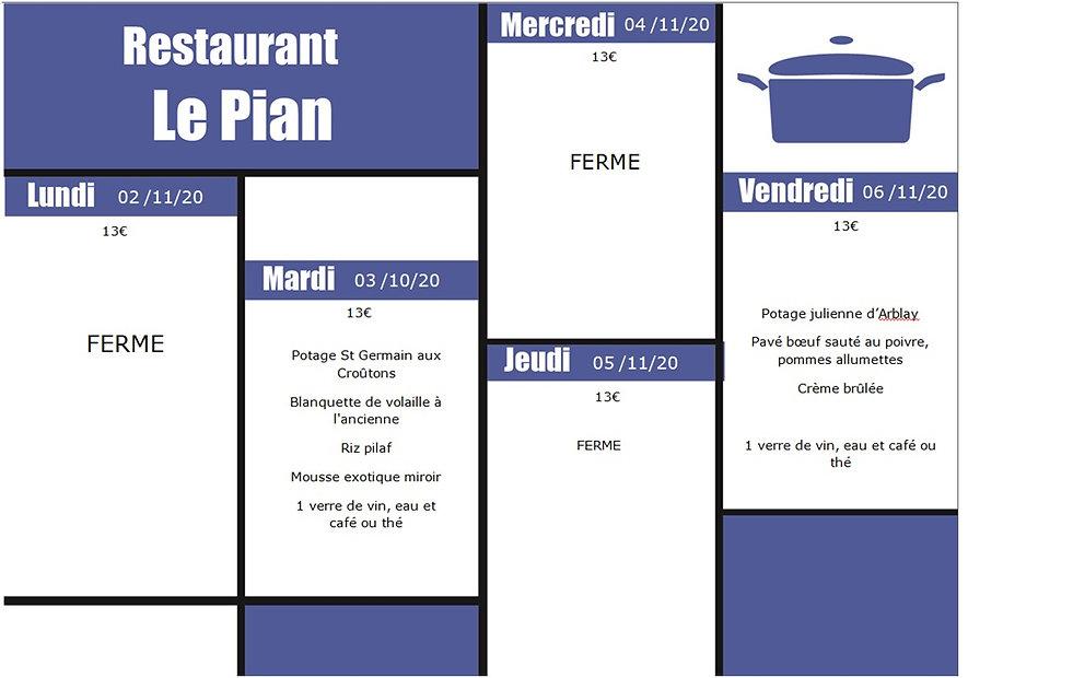 menu211.jpg