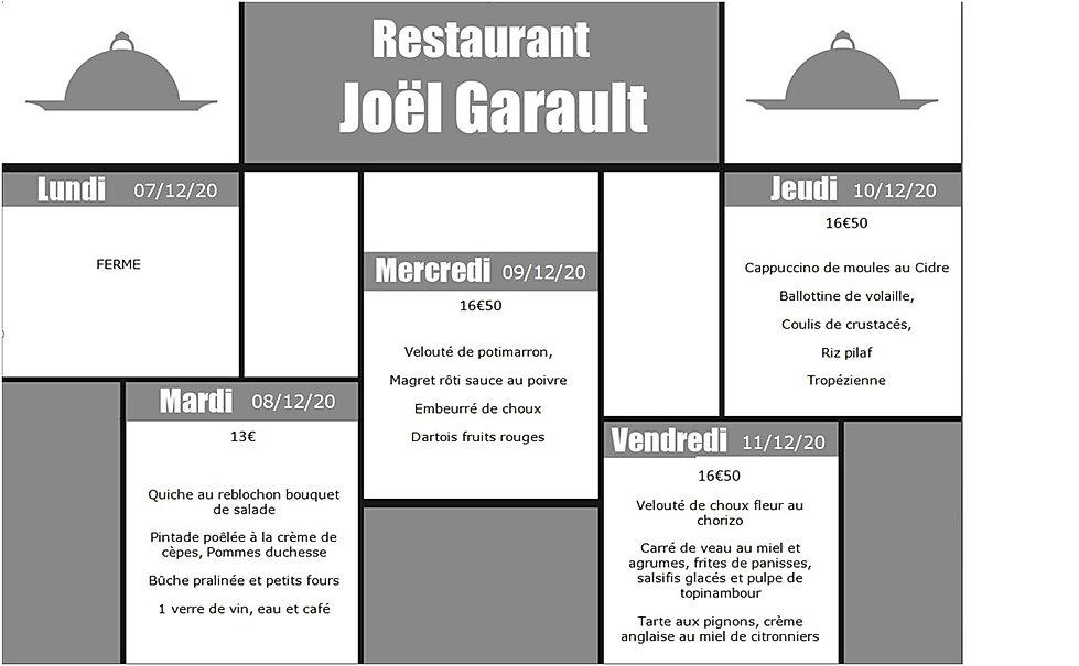 menu712.jpg