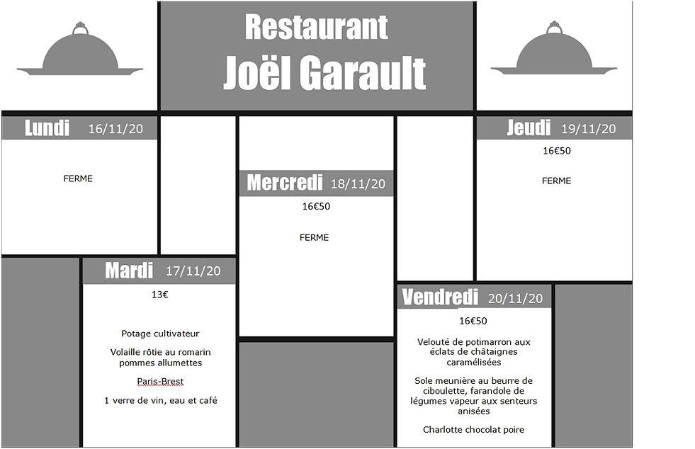 menu1611.jpg