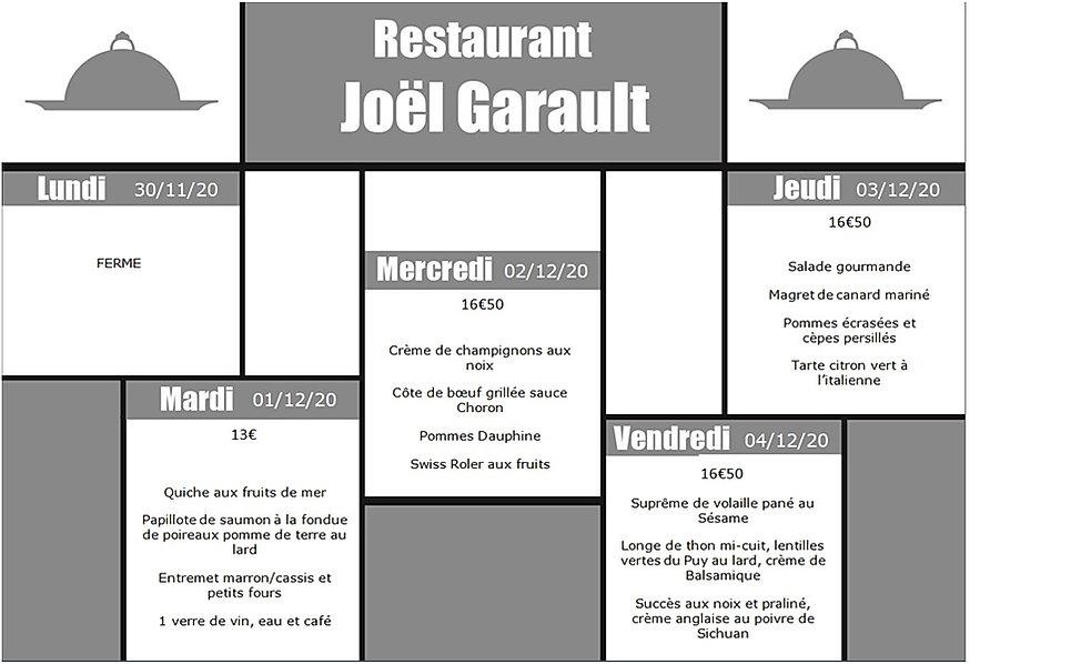 menu3011.jpg