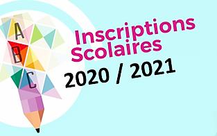 inscriptions 2020 2021.png