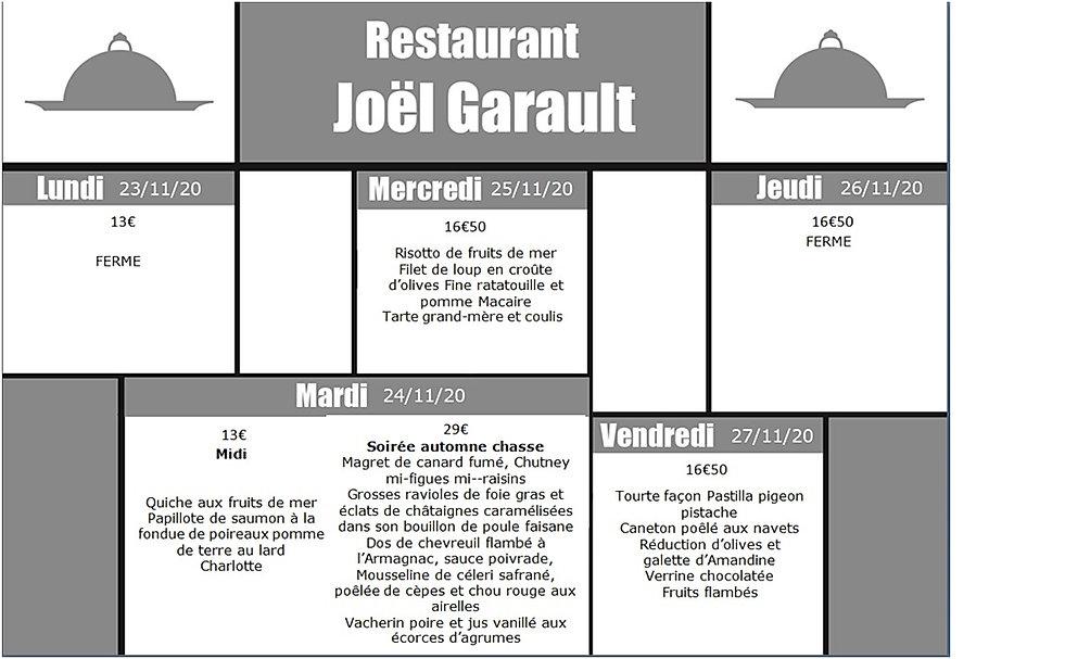 menu2311.jpg