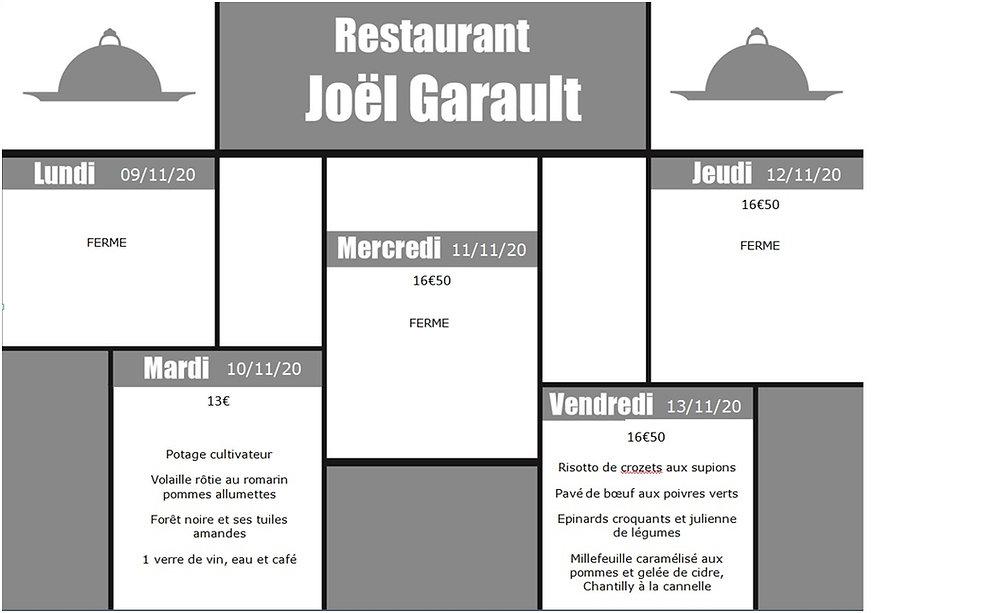 menu911.jpg