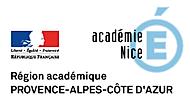 logo_reg_nice_652991.png