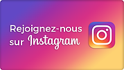 suivez nous instagram.png