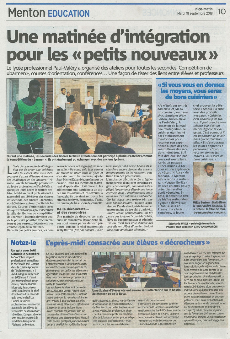 Article_nice_matin-page-002.jpg