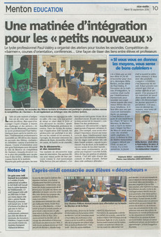 Article_nice_matin-page-002.jpg