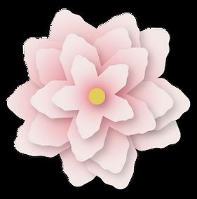 flor-rosa-claro.png