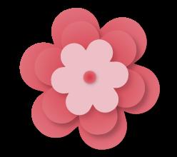 flor-rosa-escuro.png