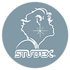 avatar-studex-insta.png
