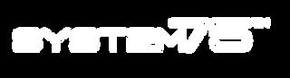 system75-logo.png
